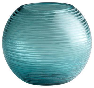 Round Libra Vase - Small
