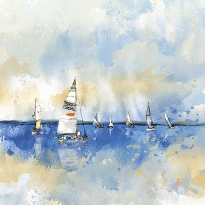https://imgc.artprintimages.com/img/print/round-the-island_u-l-f9074k0.jpg?p=0