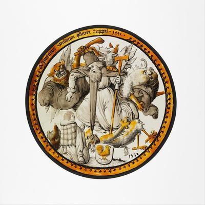 https://imgc.artprintimages.com/img/print/roundel-with-the-temptation-of-saint-anthony-1532_u-l-q1bycbx0.jpg?p=0