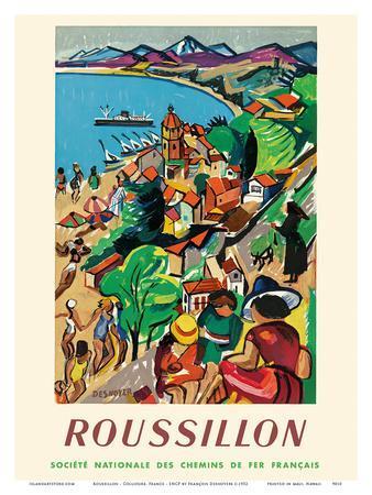 https://imgc.artprintimages.com/img/print/roussillon-collioure-france-sncf-french-national-railway-company_u-l-f8urir0.jpg?p=0
