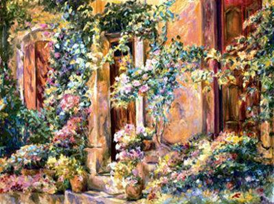 https://imgc.artprintimages.com/img/print/roussillon-roses_u-l-e96j80.jpg?p=0