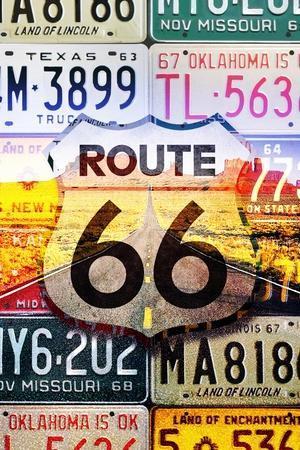 https://imgc.artprintimages.com/img/print/route-66-license-plates-highway-road_u-l-q1gqfz00.jpg?p=0