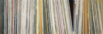 https://imgc.artprintimages.com/img/print/row-of-music-records-germany_u-l-olht60.jpg?p=0