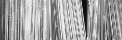 https://imgc.artprintimages.com/img/print/row-of-music-records-germany_u-l-pnublv0.jpg?p=0