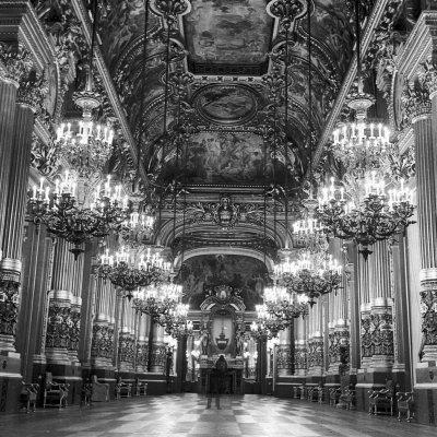 https://imgc.artprintimages.com/img/print/rows-of-chandeliers-hanging-in-the-grand-lobby-of-the-paris-opera-house_u-l-p68jxj0.jpg?p=0