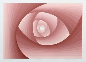 Vortex by Roy Ahlgren