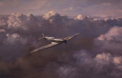 Flight of Freedom