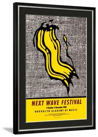 New Wave Festival