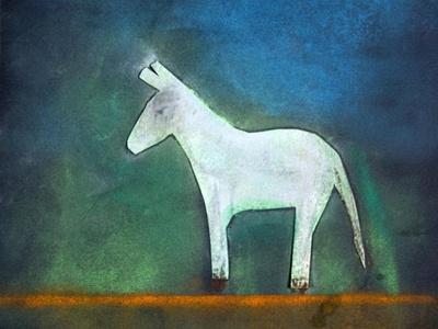 Donkey, 2011