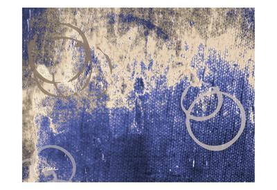 https://imgc.artprintimages.com/img/print/royal-abstract-1_u-l-f90a2d0.jpg?p=0