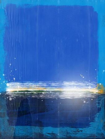 https://imgc.artprintimages.com/img/print/royal-blue-abstract-study_u-l-q1gv23t0.jpg?p=0