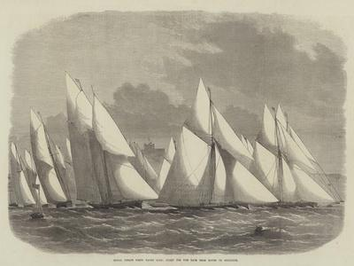 https://imgc.artprintimages.com/img/print/royal-cinque-ports-yacht-club-start-for-the-race-from-dover-to-boulogne_u-l-puj3xy0.jpg?p=0