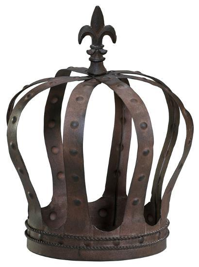 Royal Crown--Home Accessories