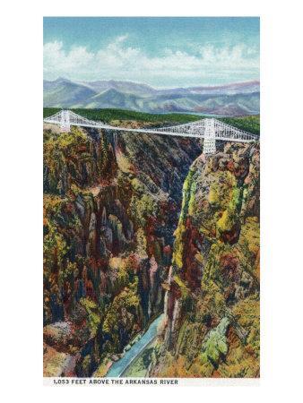 https://imgc.artprintimages.com/img/print/royal-gorge-colorado-aerial-view-of-the-gorge-and-the-bridge_u-l-q1goafr0.jpg?p=0
