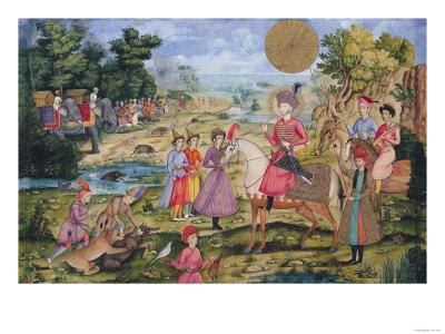 https://imgc.artprintimages.com/img/print/royal-hunt-from-isfahan-iran_u-l-p304f00.jpg?p=0