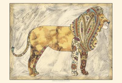 https://imgc.artprintimages.com/img/print/royal-lion_u-l-f5joj40.jpg?p=0