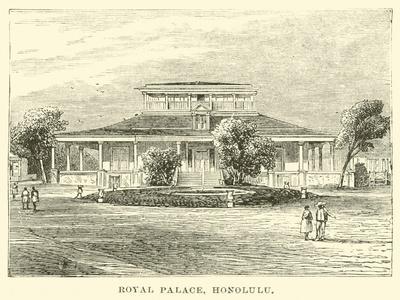 https://imgc.artprintimages.com/img/print/royal-palace-honolulu_u-l-ppavua0.jpg?p=0