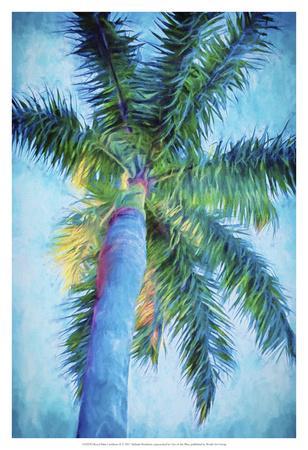 https://imgc.artprintimages.com/img/print/royal-palm-caribbean-ii_u-l-f976wc0.jpg?p=0