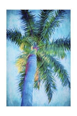 https://imgc.artprintimages.com/img/print/royal-palm-caribbean-ii_u-l-q1bl5om0.jpg?p=0