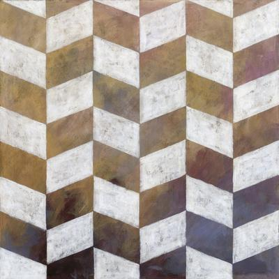 https://imgc.artprintimages.com/img/print/royal-pattern-iv_u-l-pxn3oj0.jpg?p=0