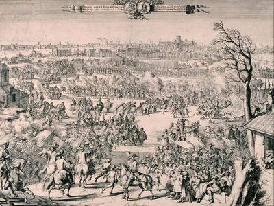 https://imgc.artprintimages.com/img/print/royal-procession-of-king-william-iii-1688_u-l-ptigpp0.jpg?p=0
