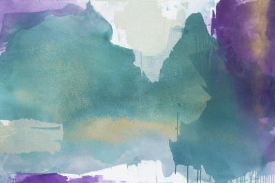 Royal Velvet I-Julia Contacessi-Art Print