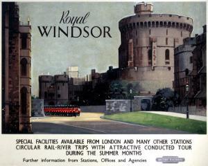 Royal Winsor