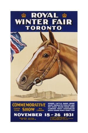 https://imgc.artprintimages.com/img/print/royal-winter-fair-toronto-poster_u-l-pnx6l20.jpg?p=0