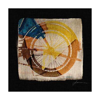 RPM Tiles IV-James Burghardt-Art Print