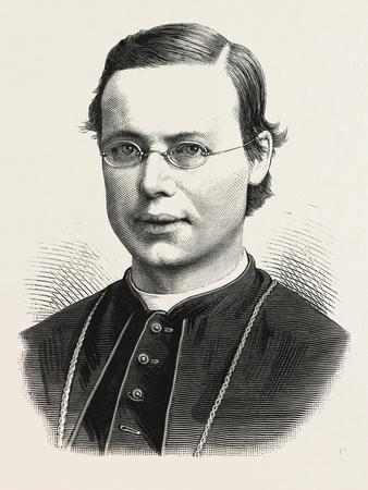 https://imgc.artprintimages.com/img/print/rt-rev-michael-a-corrigan-d-d-newly-appointed-coadjutor-to-cardinal-m-closkey_u-l-pv5q3l0.jpg?p=0