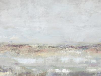 Ruabon-Paul Duncan-Art Print