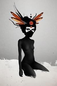 Dreamcatcher by Ruben Ireland