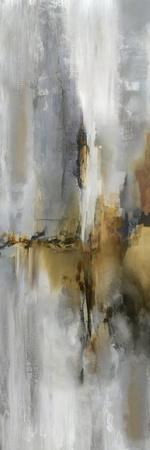 https://imgc.artprintimages.com/img/print/rubigo-i_u-l-f8apbt0.jpg?p=0