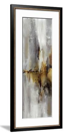 Rubigo I-Paul Duncan-Framed Art Print