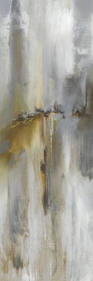 Rubigo II-Paul Duncan-Giclee Print