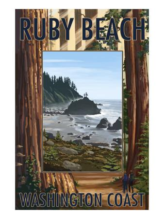 https://imgc.artprintimages.com/img/print/ruby-beach-and-forest-washington-coast_u-l-q1gp3ou0.jpg?p=0