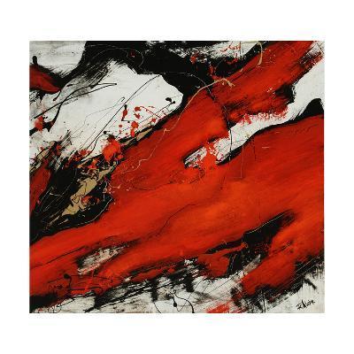 Ruby-Rikki Drotar-Giclee Print