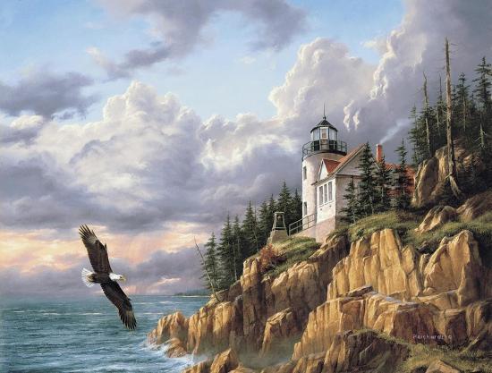 rudi-reichardt-bass-harbor-head-lighthouse