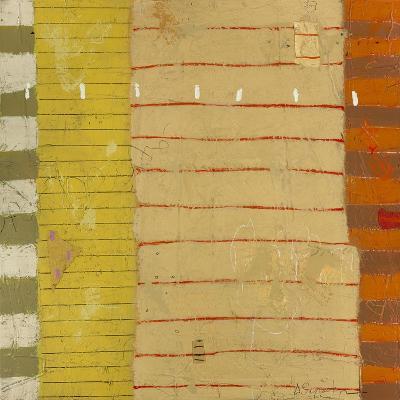 Rudimentary-Adele Sypesteyn-Premium Giclee Print
