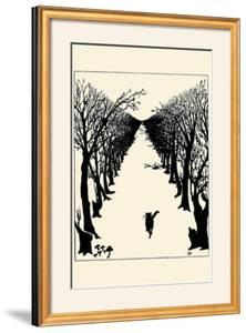 Cat That Walked by Himself by Rudyard Kipling