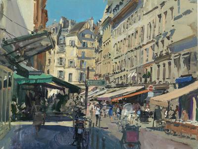https://imgc.artprintimages.com/img/print/rue-de-buci-lunchtime-2014_u-l-q1dyoj30.jpg?p=0