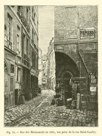https://imgc.artprintimages.com/img/print/rue-des-marmousets-en-1865-vue-prise-de-la-rue-saint-landry_u-l-ppwcjq0.jpg?p=0