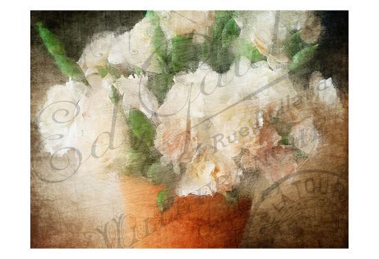 Rue Rolland-Kimberly Allen-Art Print