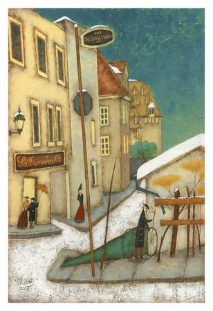 https://imgc.artprintimages.com/img/print/rue-st-vallier-quebec_u-l-f8by810.jpg?p=0