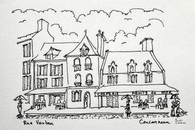 https://imgc.artprintimages.com/img/print/rue-vauban-in-the-old-city-of-concarneau-brittany-france_u-l-q1dg1pi0.jpg?p=0