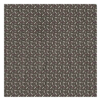 https://imgc.artprintimages.com/img/print/ruff-ruff-pattern-1_u-l-f9a5fm0.jpg?p=0