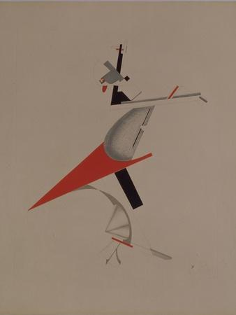 https://imgc.artprintimages.com/img/print/ruffian-figurine-for-the-opera-victory-over-the-sun-by-a-kruchenykh-1920-1921_u-l-q1bk0b70.jpg?p=0