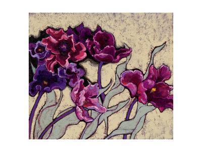 https://imgc.artprintimages.com/img/print/ruffled-tulips-beige_u-l-q1b31w50.jpg?p=0