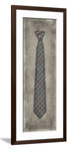 The Eldredge by Rufus Coltrane