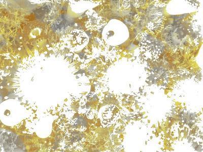 Rug-carpet XLVI-Fernando Palma-Giclee Print